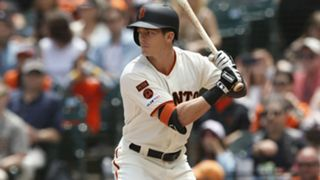 Mike-Yastrzemski-052619-usnews-getty-ftr