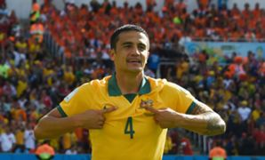 TimCahill_high_s