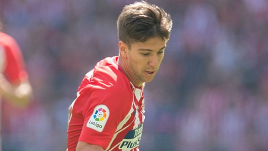 Luciano Vietto - cropped