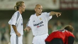 Cambiasso-cropped