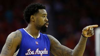 deandre-jordan-070815-getty-ftr-us.jpg
