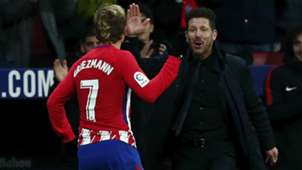 griezmann simeone - cropped