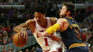 rose-delly-102815-usnews-getty-FTR