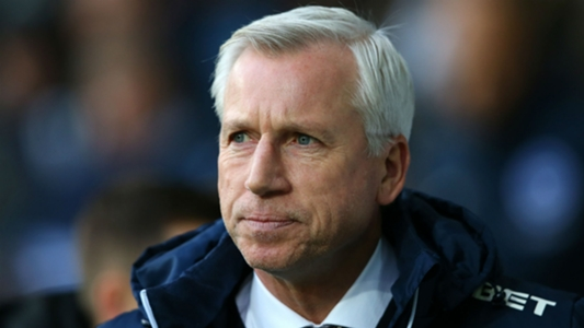 Pardew 'let down' as West Brom investigate players over Barcelona taxi theft reports