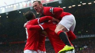 ManchesterUnited-cropped