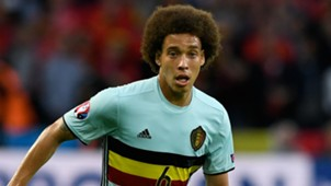 Axel Witsel - cropped