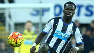 Tiote-cropped