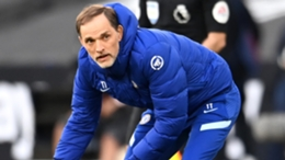 Thomas Tuchel is not a fan of UEFA's planned Champions League changes.