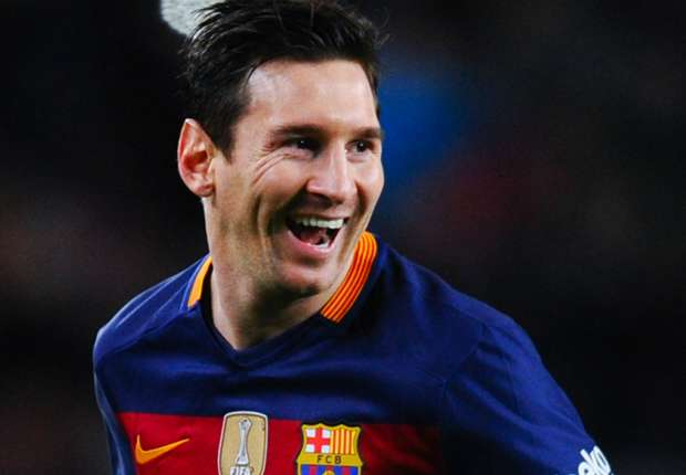 Messi will continue with Barcelona in 2021 - Fernandez