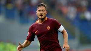 Francesco Totti - cropped