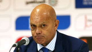 RayWilkins-Cropped