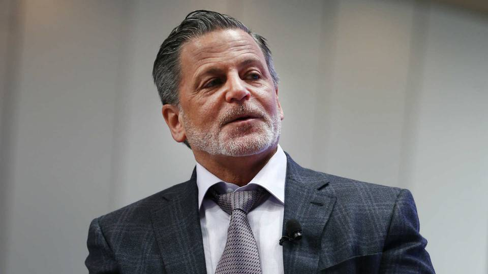 Son of Cavs owner Dan Gilbert to undergo major brain surgery