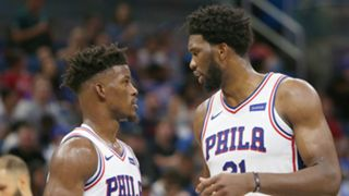 joel-embiid-jimmy-butler-12082018-usnews-getty-ftr