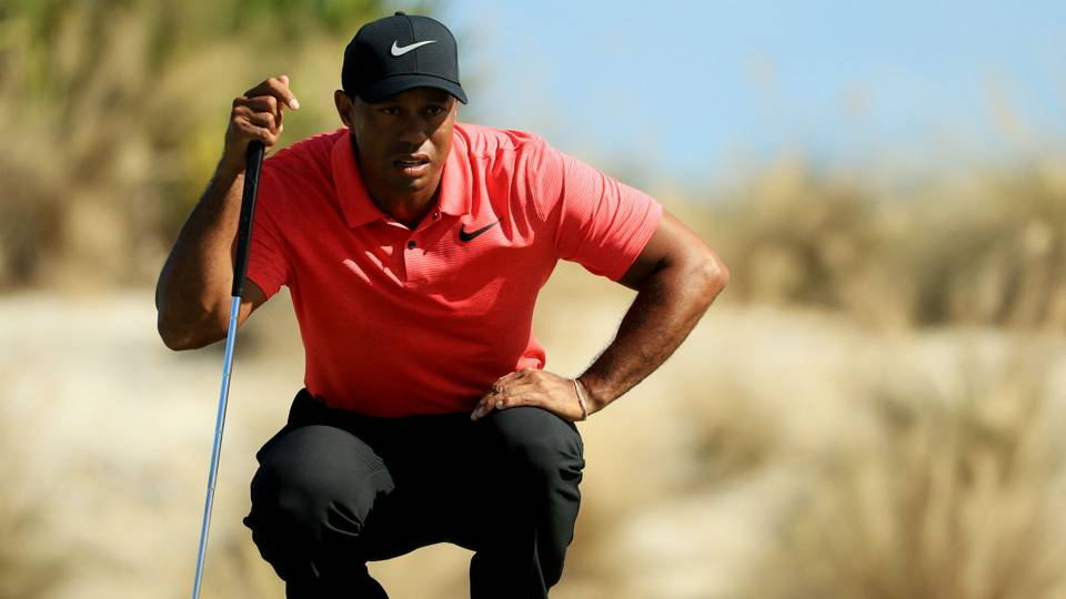 Farmers Insurance Open preview: Tiger Woods returns to Torrey Pines