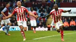 victormoses - cropped