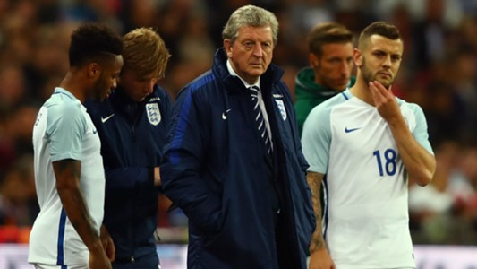 Roy Hodgson - cropped