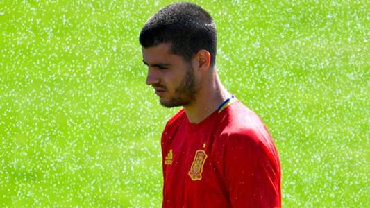 AlvaroMorata - cropped