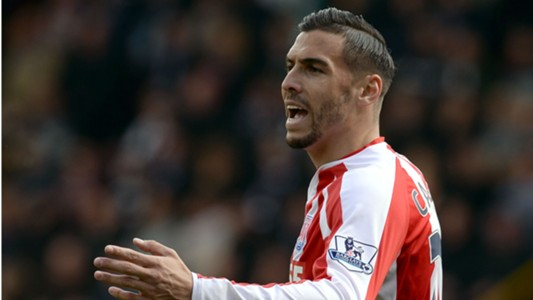 GeoffCameron - cropped