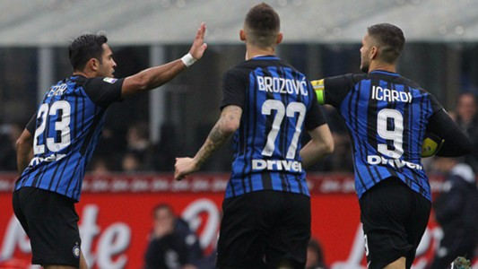 Eder and Icardi - Cropped