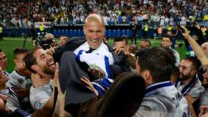 zinedinezidane-cropped