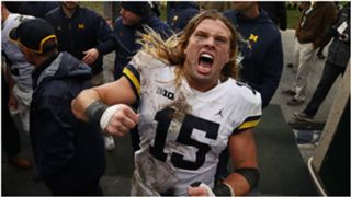 ChaseWinovich-Cropped