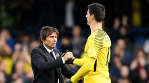conte-courtois-cropped