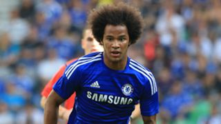 izzy brown - cropped