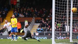 Fulham dispatch Derby - cropped