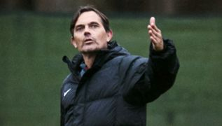 Phillip Cocu - CROPPED