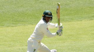 UsmanKhawaja - cropped