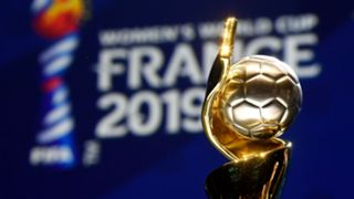 womens-world-cup-trophy-051419-usnews-getty-ftr