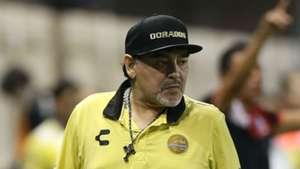 DiegoMaradona - cropped