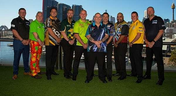 [Image: ladbrokes-sydney-darts-masters-steve-chr...ropto=left]