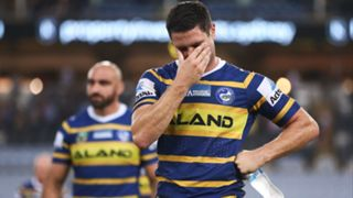 Mitchell Moses