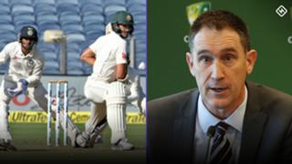 #cricket australia james sutherland
