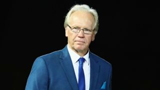 # Peter Beattie