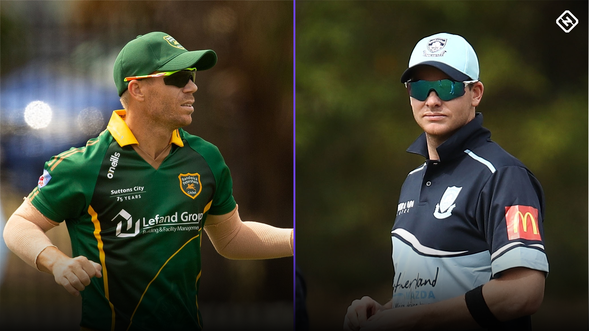 How Cricket Australia's bans on Steve Smith and David Warner will hurt the BBL