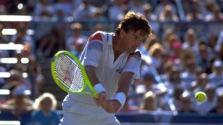 #Jimmy Connors