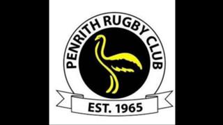# Penrith Emus