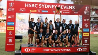 new zealand womens rugby sevens