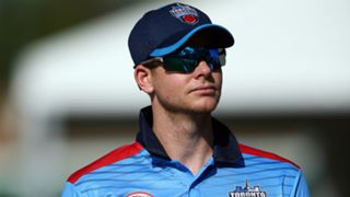 #steve smith cricket