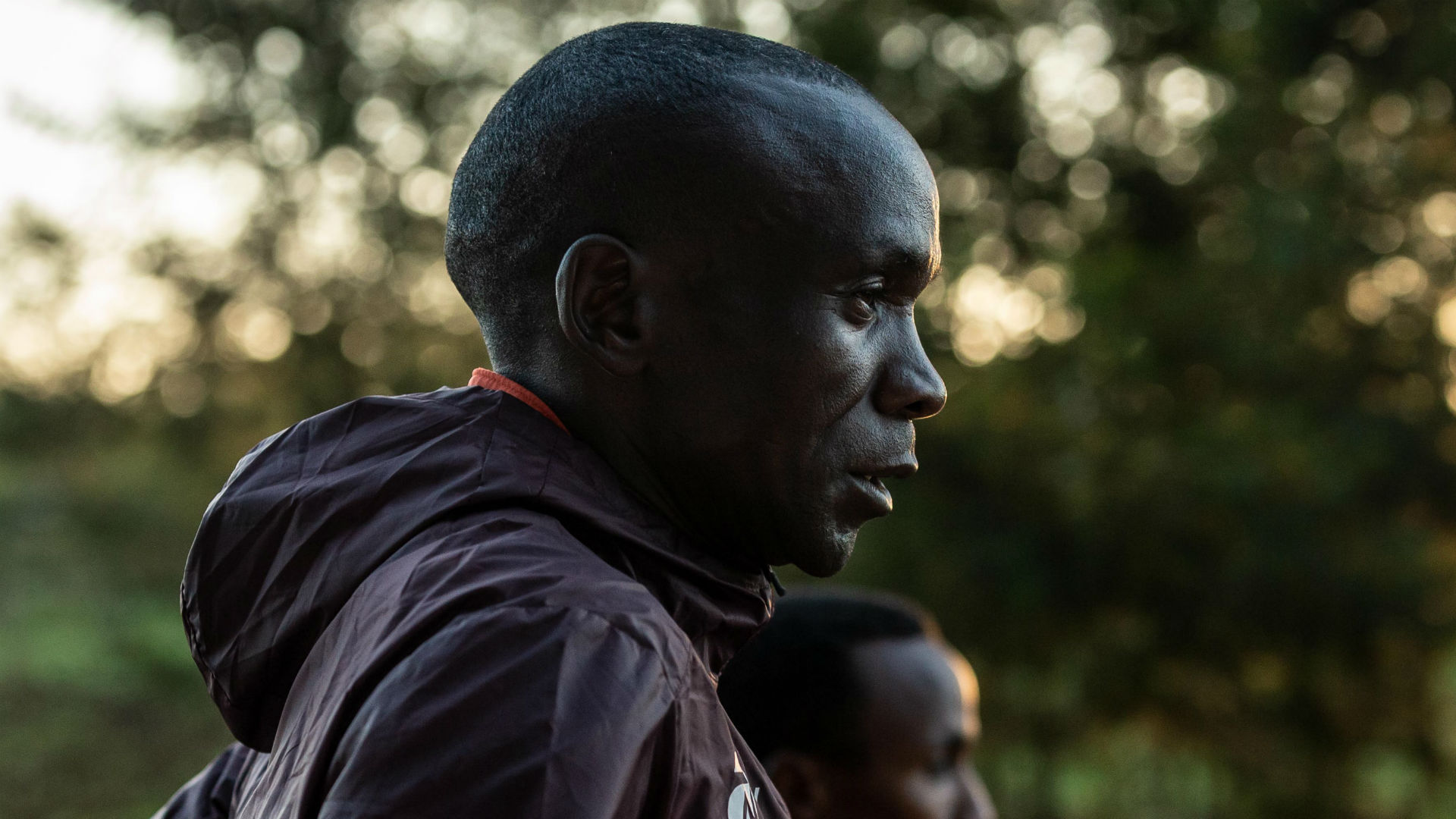 Eliud Kipchoge marathon world record attempt: What is the INEOS 1:59 Challenge?