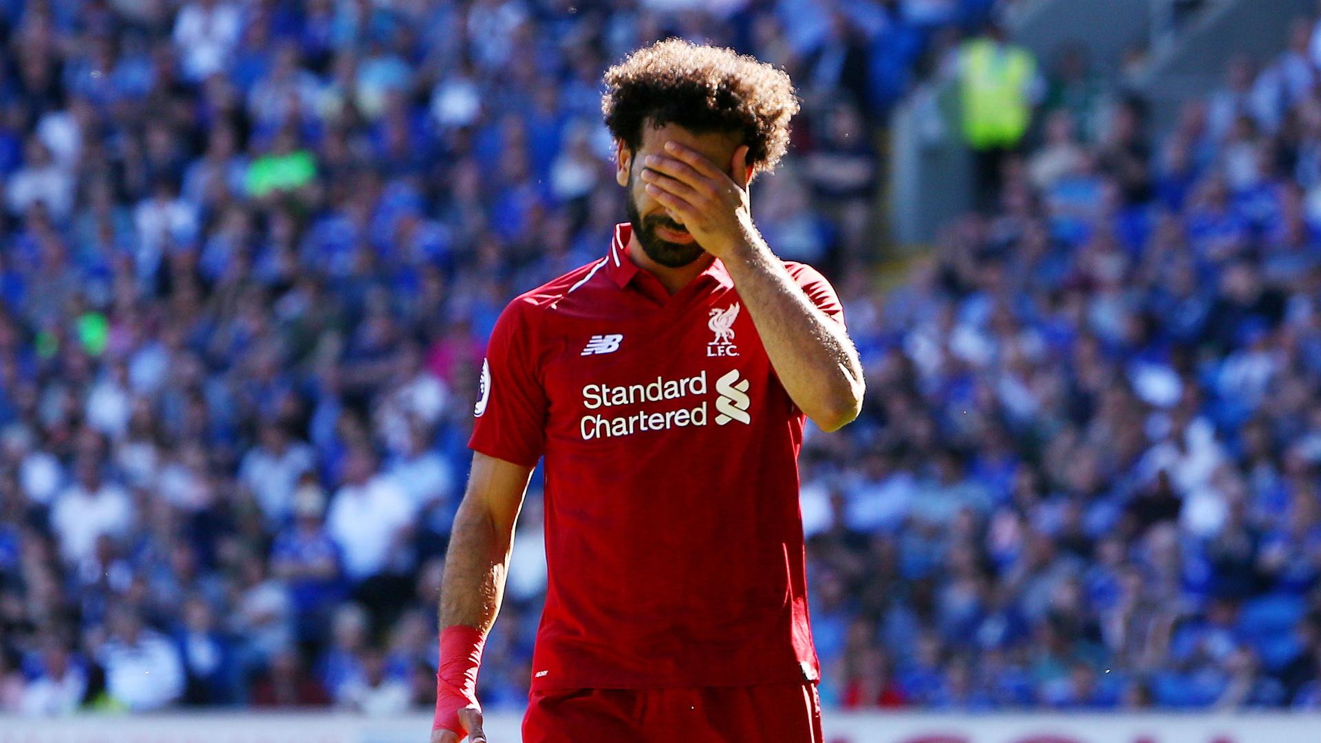 Foxtel to cut all Premier League coverage