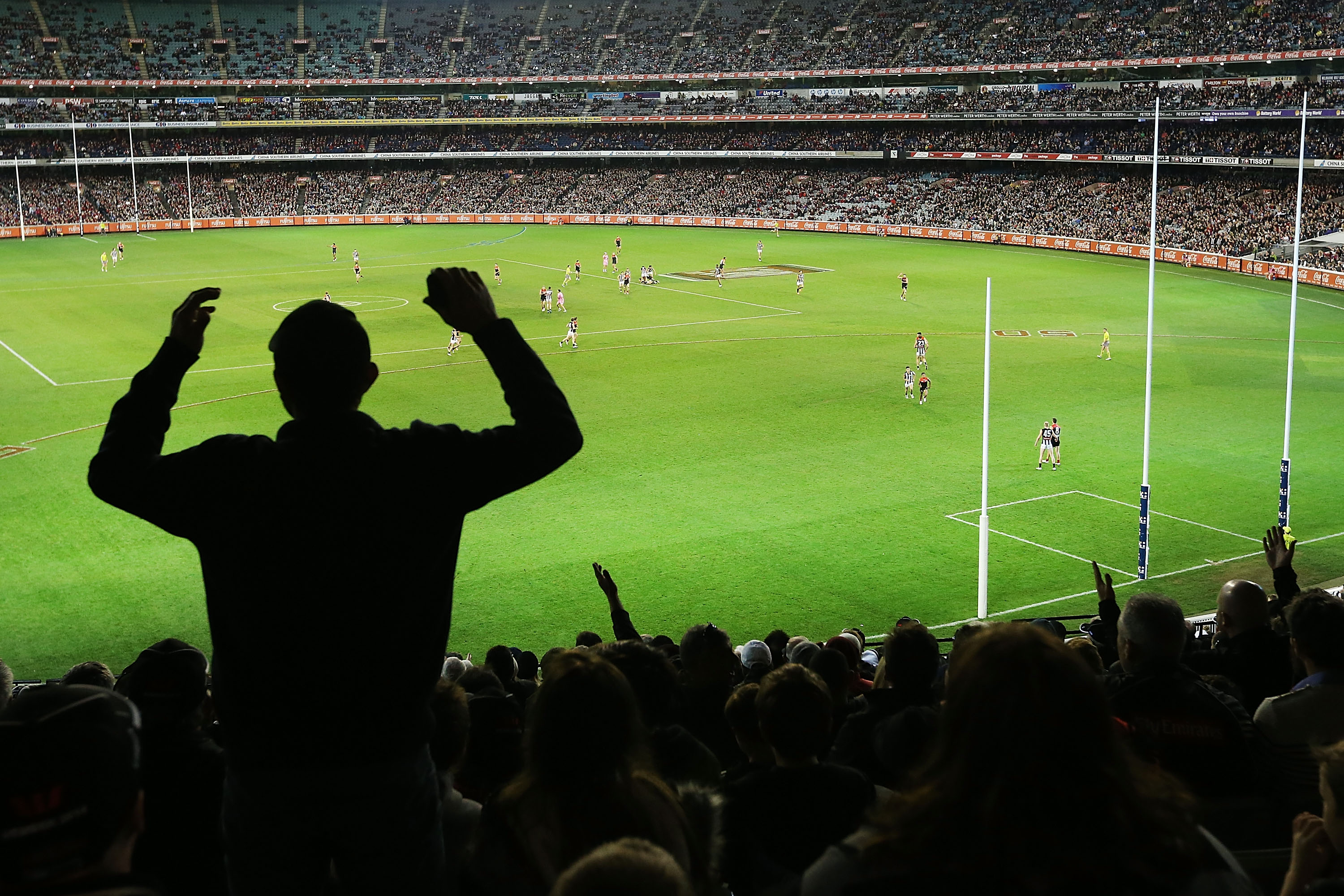 RoCo Responds: Is it time to get cull or relocate some Melbourne clubs?