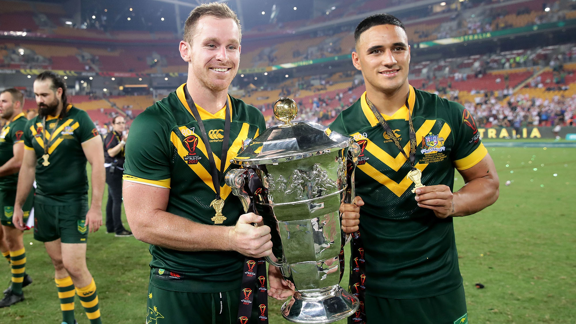 The Wild Valentine Holmes Rumour That Just Might Make Sense