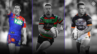 #nrl most influential player