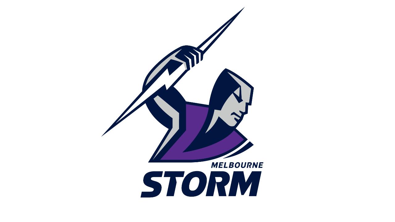 NRL Power Rankings: Which club rocks the flashiest logo?