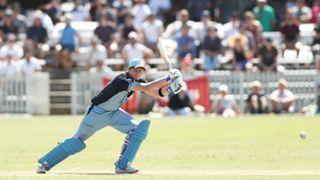 Steve Smith Sutherland cricket