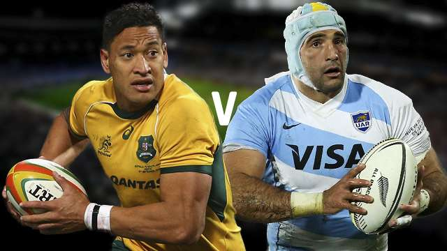 Image result for Argentina Vs Australia pic
