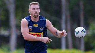 #bryce cartwright